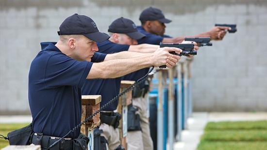TSO Armor  Training Inc  Tactical Training Solutions