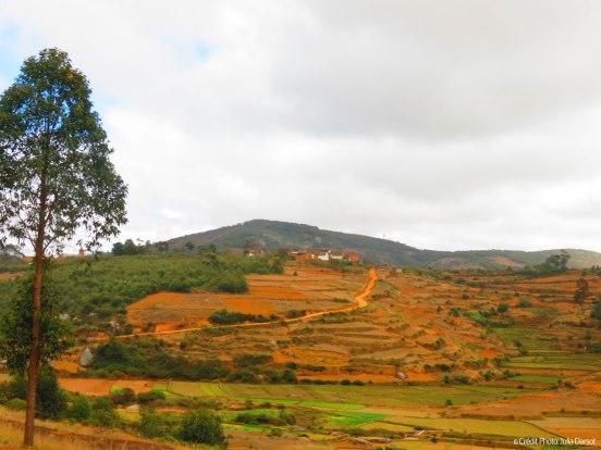 Madagascar tsodrano.com