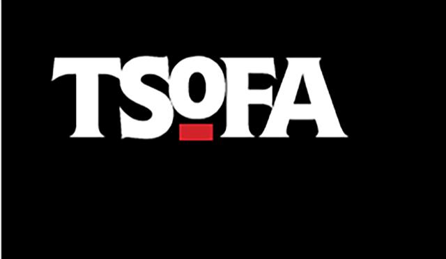TSoFA Logo