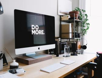 13 'geheimen' die productieve mensen anders doen
