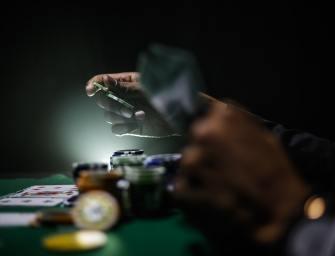 Een nieuwe technologische vooruitgang in de online casino wereld