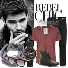outfit_large_992bb553-1aa3-46f1-adba-5be561821cea