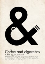 coffee-and-cigarettes-minimal-graphic-movie-poster-design-by-viktor-hertz