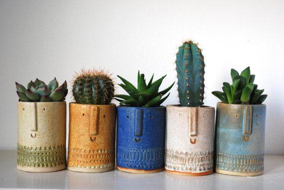 ceramic danish pot, 38 euro