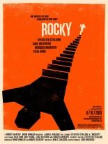 moss-rocky