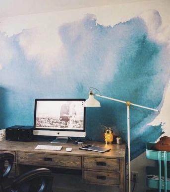 office-wallpaper