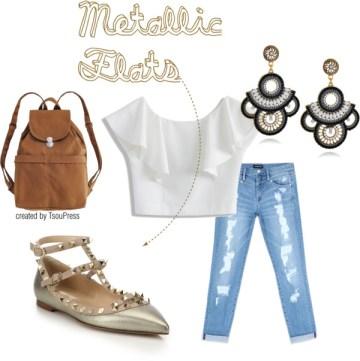 metallicFlats-tsoupress