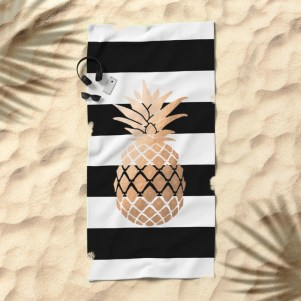 pineapple-vibes519928-beach-towels