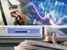 ΜΙΣΘΩΤΟΙ – ΣΥΝΤΑΞΙΟΥΧΟΙ: Γλιτώστε την κατάσχεση χρημάτων τραπεζικού σας λογαριασμού.