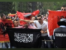 Τίρανα: Συλλήψεις Αλβανών που «στρατολογούσαν» Ισλαμιστές για να πολεμήσουν στη Συρία…