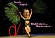 Τρέμει την οργή του Κυπριακού λαού η συμμορία Αναστασιάδη — Έβαλαν έναν καραγκιόζη να διαψεύσει με…. επιβεβαίωση!!!