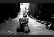 """Νέο έγκλημα της ΕΛΣΤΑΤ — Απέκρυψε τις μισές αυτοκτονίες και """"θάβει"""" την απόγνωση των Ελλήνων!!!"""