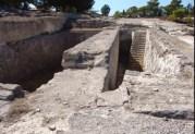 Τσιμέντο στην Αρχαία Ελλάδα, αδιαπέραστο και από τη ραδιενέργεια!!!