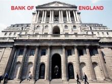 Βρετανία: Επιστροφή των μπόνους 7 ετών και φυλάκιση για τους ριψοκίνδυνους τραπεζίτες