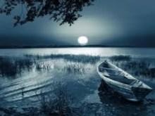 Ο έρωτας, ο φόβος, η μνήμη και η νύχτα…
