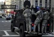 CIA, ΜΟΣΑΝΤ και Αμερικάνικη Κρατική Τρομοκρατία.