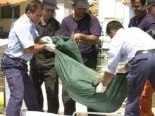ΦΘΙΩΤΙΔΑ: Βούλγαρος κακοποιός δολοφόνησε δύο γριούλες για να τις ληστέψει!!!