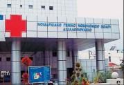 Τριτοκοσμικό αλαλούμ στο Νοσοκομείο Βόλου καταγγέλουν οι γιατροί Μαγνησίας!!!!