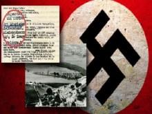Συγκλονιστικά στοιχεία για τα εγκλήματα σε Λιγκιάδες κι Ασπραγγέλους αποκαλύπτει Γερμανός Καθηγητής