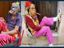 Αλμυρός: 15χρονες αγόραζαν φούντα (χασίσι) στο προαύλιο σχολείου!!!