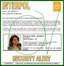 ΕΚΤΑΚΤΟ: Εκδόθηκε Διεθνές Ένταλμα Σύλληψης κατά των Δηλώσεων Δαμανάκη!!!