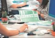 Εξετάζεται παράταση για την υποβολή φορολογικών δηλώσεων.