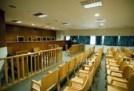 Το Δικαστήριο δικαίωσε τη δικαστή Μαριάνθη Παγουτέλη και έκρινε άκυρη και παραγεγραμμένη τη διαδικασία παραπομπής της!!!