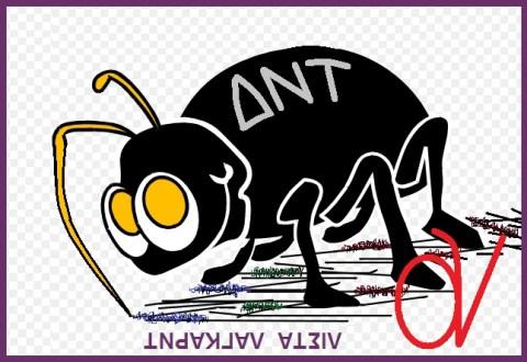 ΔΝΤ -ΛΑΓΚΑΡΝΤ -ΣΚΑΘΑΡΙ