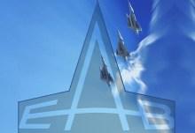 Η χούντα υποβαθμίζει σε βαθμό υπονόμευσης και την Ελληνική Αεροπορική Βιομηχανία (ΕΑΒ) για να τη χαρίσουν σε ιδιώτες!!!