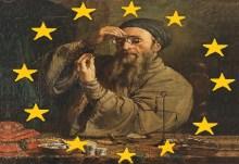 ΕΥΡΩ-ΤΟΚΟΓΛΥΦΙΑ κατήγγειλε ο βουλευτής των Ανεξάρτητων Ελλήνων, Νότης Μαριάς!!!