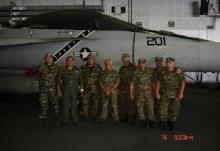 """Οι """"Εθνοφύλακες"""" της Ρόδου, στην υπηρεσία των Αμερικανο-Σιωνιστών εισβολέων της Συρίας!!!"""