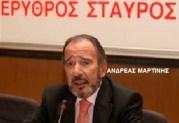 Με 35.000.000 € φέσωσαν οι τσαμπατζήδες πολιτικοί ΝΔ και ΠΑΣΟΚ το νοσοκομείο Ερρίκος Ντυνάν!!!