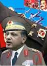 Προκλητικός όσο ποτέ άλλοτε ο Ερντογάν: «Κοιτάξτε το χάλι της Ε/κ πλευράς»