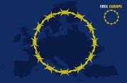 Ευρωπαϊκή Ένωση, στα νύχια των Daltons της πολιτικής!!!