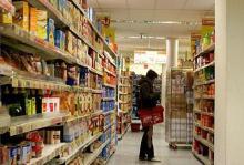 ΕΛΚΕΚΑ: Ακριβότερο το οικογενειακό καλάθι τον Ιανουάριο 2012 σε σύγκριση με τον Ιανουάριο 2011