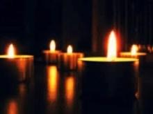 Σοκαρισμένη η Κρήτη από τις αυτοκτονίες δυο επιχειρηματιών…