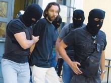 Η συνέντευξη Ιανουαρίου 2010, του αναρχικού Νίκου Κουνταρδά, δεν έχει καμία σχέση με τις χθεσινές δολοφονίες…