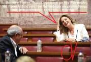 """Μπουρδολογούν οι """"Ανεξάρτητοι Έλληνες"""" Θεσσαλίας και μόνο για την ταμπακέρα """"Ροντούλη"""" δεν μιλούν…."""