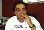 ΤΑΠΕΙΝΩΜΕΝΟ ΚΟΚΟΡΟΠΟΥΛΟ ΜΕ ΠΡΟΒΙΑ ΛΙΟΝΤΑΡΙΟΥ