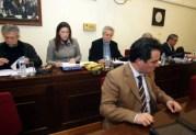 Γιατί ο ΣΥΡΙΖΑ κάνει γαργάρα το ξεφώνημα του Μητρόπουλου για εξαγωγή κεφαλαίων, από τον… ξεφωνημένο Άδωνι???
