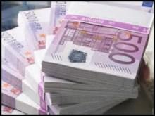 ΣΚΑΝΔΑΛΟ: Οι αφορολόγητοι DAFατζήδες και φοροφυγάδες του δημοσίου….