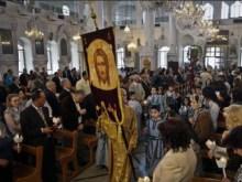 Συρία: Μοναχή κατήγγειλε σταυρώσεις χριστιανών από αντικαθεστωτικούς…