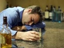 Κατανάλωση αλκοόλ χωρίς τις συνέπειες του hangover.