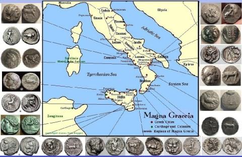 Μεγάλη Ελλάδα 6