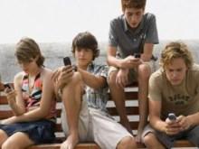 ΑΛΕΞ: Τι συμβαίνει με τη νέα γενιά;… ( «Άλεξ» δεν με έπεισες… Δείχνεις να προσπαθείς να χειραγωγήσεις…)