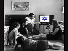 Η ολοκαυτωμένη ταρίφα των 6.000.000 νεκρών Εβραίων προγεννήθηκε ΠΡΟΓΡΑΜΜΑΤΙΣΜΕΝΑ, τουλάχιστον 8 φορές πριν τον Χίτλερ!!!!