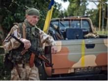 Πύραυλοι πλάι-πλάι στα Ρωσο-Ουκρανικά σύνορα….