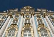 Νέο σκάνδαλο στη Κύπρο: Αγόραζαν παλάτι με δάνεια απο δύο τράπεζες!!!!!