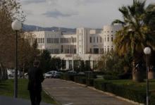 Τα σκάνδαλα πανεπιστημιακών γιατρών, αγγίζουν και μεγαλογιατρούς του Πανεπιστημιακού Γενικού Νοσοκομείου Ηρακλείου.