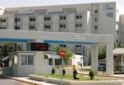 """Πάτρα: Στη κάλπικη """"τσιμπίδα"""" του ΣΔΟΕ δυο γιατροί του Νοσοκομείου Ρίου! – Κατηγορούνται για αδικαιολόγητο πλουτισμό!!!"""